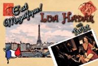 BastilleDay2015 Postcard LORES