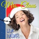 Mrs_Claus_GRAPHIC