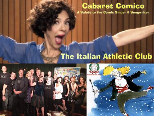 CabaretComico2015