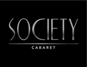Society Cabaret logo